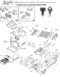 Jandy pool heater troubleshooting choice image free polaris spa blower wiring diagrams new wiring diagram 2018