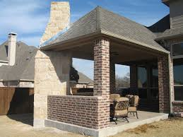 inexpensive covered patio ideas. Best Covered Patio Ideas Newest Inexpensive Patios O