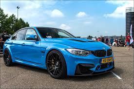 <b>BMW M</b>-<b>Power</b> - Home | Facebook