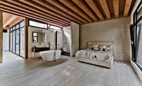 Bedroom floor design Living Room Grey Hardwood Floors How To Combine Gray Color In Modern Interiors Supergres Grey Hardwood Floors How To Combine Gray Color In Modern Interiors