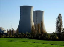 What Do Nuclear Engineers Do Ieee Innovation At Work