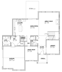 jim walter homes floor plans beautiful uncategorized jim walter home house plan singular within finest of