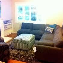 Bassett Furniture Reviews