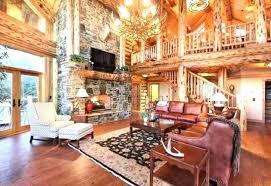 Cabin Living Room Log Cabin Living Room Log Cabin Themed Living Room Living  Room Log Cabin