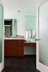 bathroom lighting advice.  lighting zen bathroom lighting ideas and advice throughout b