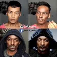 best black male makeup artist insramblack male makeup artist on you makeup vidalondon