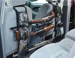Truck gun rack - Lookup BeforeBuying