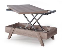 Furniture: Convertible Coffee Table Awesome Budapest Convertible Coffee  Table Modern Coffee Table Cressina - Convertible