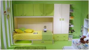 Kids Full Size Bedroom Furniture Sets Bedroom Kids White Bedroom Furniture White Kids Poster Bedroom