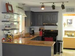 how to clean painted kitchen cabinet doors fresh kitchen ideas painting oak cabinets painting kitchen cabinet doors