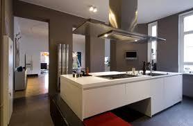 Modern Apartment Interior Design Ideas by Berlin Rodeo