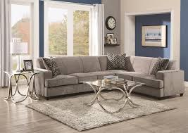 transitional style living room furniture. Sofa Sleeper · Transitional StyleSleeper Style Living Room Furniture V