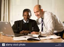 mentoring mentor banking work experence stock photo royalty mentoring mentor banking work experence