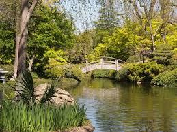 add photos about fort worth botanic garden