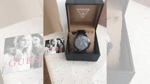 <b>Часы guess original мужские</b> купить в Калининградской области с ...