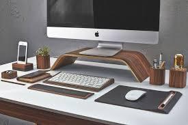 best office desk accessories design cute office desk accessories collection