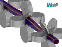 sheet metal roll data m sheet metal solutions new website tubefirst com