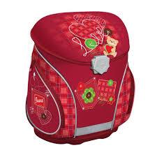 Детские рюкзаки <b>Mag Taller</b> - маркетплейс goods.ru