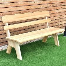 garden benches wooden john lewisgarden benches wooden ammatouch63
