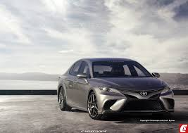 2018 toyota upcoming. exellent toyota photo gallery intended 2018 toyota upcoming t