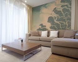Paint Idea For Living Room Texture Paints For Living Room Texture Paint In Living Room Room