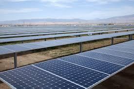 solar marvelous solar thermal solar system for house why solar  full size of solar marvelous solar thermal solar system for house why solar energy solar