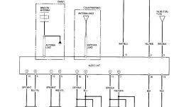 2012 vw jetta radio wiring diagram mk6 jetta radio wiring diagram 2011 volkswagen jetta wiring diagram at Mk6 Jetta Radio Wiring Diagram