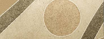 Betonboden die besten 25 betonboden ideen auf pinterest beton, manfred lehmkuhl beton und estrichlegermeister, betonoptik sichtbeton an wand boden awandgarde berlin, wohnzimmer designboden sichtestrich beton sichtestrich, free photo concrete floor texture free image on. Terrazzoboden Pflegen So Bleibt Der Bodenbelag Schon Herold At