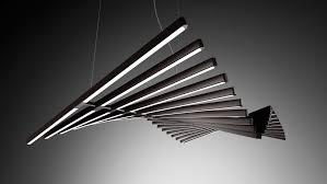 unique modern lighting. Minimalist Ceiling Lamps Modern Lighting Fixtures Unique O