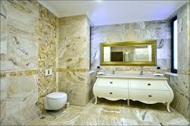 bathroom tile paint bathtub quietude white subway ceiling touch up how to a yourself tub ceramic