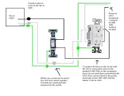 light switch to outlet wiring diagram light image wiring light switch to light then outlet wirdig on light switch to outlet wiring diagram