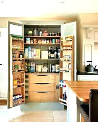 36 pantry cabinet pantry cabinet pantry cabinet kitchen cabinets door pantry cabinet with oak pantry intended