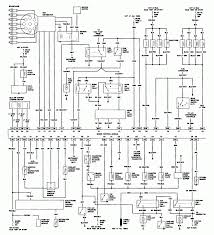 gm painless wiring diagram harness free and kwikpik me painless wiring fuse block diagram at Painless Wiring Schematic