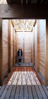 images about architecture museums renzo matter design s play equipment encourages kids to crawl jump and fly