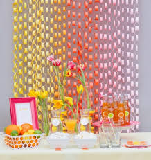 ... Trendy Diy Birthday Party Decorations In Dcaecaeeabdbc ...