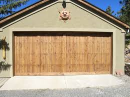 new garage doors professionally installed in denver by don s garage doors