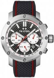 <b>Часы TW</b> Steel — купить в интернет-магазине Dawos.ru | Цены ...