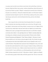 esl paper ghostwriting websites online algebra homework hamlet does not love ophelia essay not true bp oil spill cover image the relationship