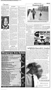 Navajo Times July 14, 2011: Page 9