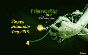 Friendship Day Hd Wallpapers Wallpaper Cave