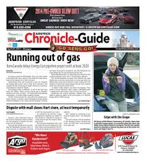 big lots orillia flyer arnprior042315 by metroland east arnprior chronicle guide issuu