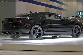 chevrolet camaro black. 2008 chevrolet camaro black concept