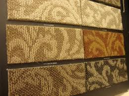 patterned stair carpet. Patterned Carpet On Stairs Images Stair