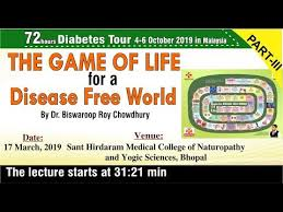 Biswaroop Food Index Chart The Game Of Life For A Disease Free World