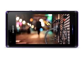 Sony Xperia M review: Tech Advisor