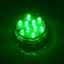 battery lighting solutions. RGB Battery Operated Uplighter Lighting Solutions U