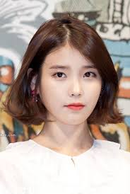 Recent numerous politicians were in the news gaming great hairstyles. Korean Short Hair On Pinterest Korean Hairstyles Women Korean Medium Hair Styles Korean Hairstyles Women Korean Short Haircut