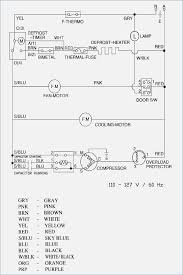 whirlpool fridge wiring diagram with regard to whirlpool whirlpool refrigerator wiring diagram at Whirlpool Refrigerator Wiring Diagram