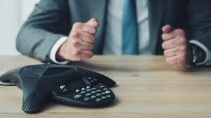 angry fist hand in business ile ilgili görsel sonucu
