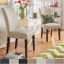 catherine parsons dining chair set of 2 by inspire q bold